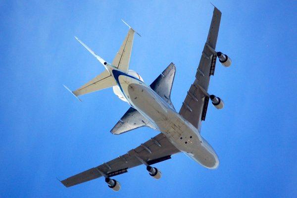 S-Lester-Aerospace.jpg