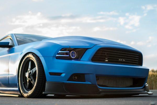 S-Lester-Automotive.jpg