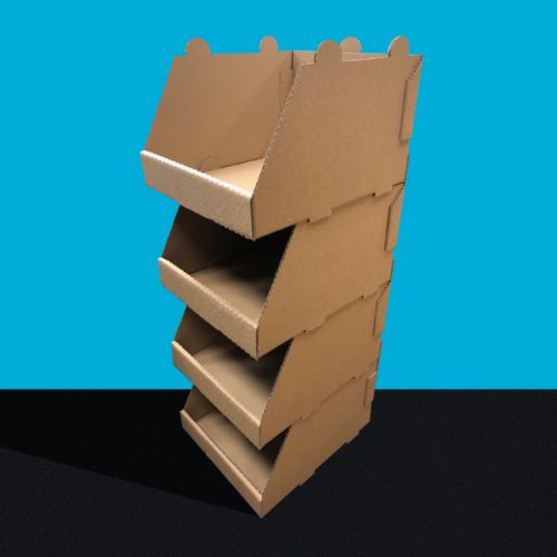 S Lester Master_900x900_New Guide_Stacking Pick Bins_BB