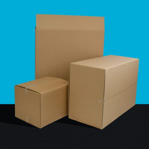 S Lester Master_900x900_New Guide_XXL box_bb