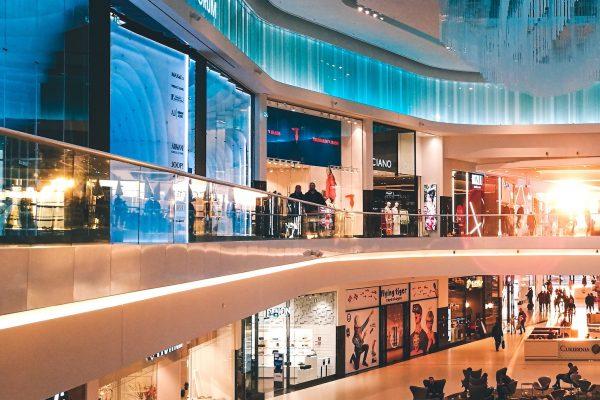 S-Lester-Retail.jpg